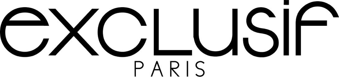 Logo exclusif def 1
